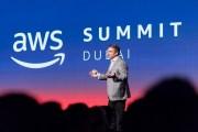 أمازون ويب سيرفيسز (AWS) تعقد اول قمة حول الحوسبة السحابية في دبي