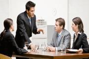 عبارات تدل على أن مديرك يقلل من شأن قدراتك