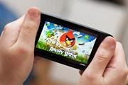 تقرير: أرباح ألعاب الموبايل تفوق 70 مليار دولار هذا العام