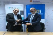 اتفاقية شراكة بين جمعية