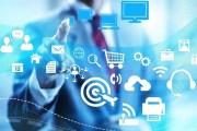 الاردن يشارك دول العالم الاحتفال باليوم العالمي للاتصالات ومجتمع المعلومات