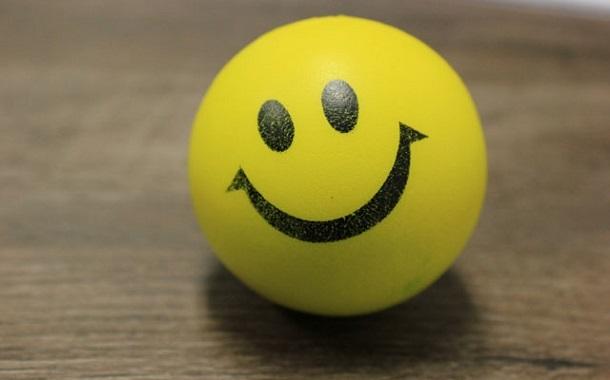 كيف تزيد من إيجابيتك؟