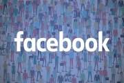 سكان فيسبوك مخلصون رغم فضيحة الاختراق الكبير