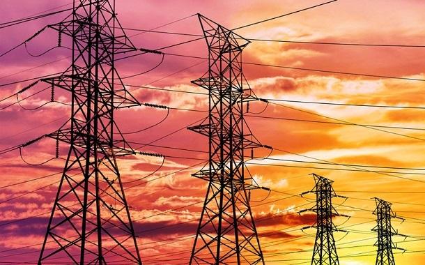 تخفيض التعرفة الكهربائيّة على بعض القطاعات الإنتاجيّة.... منها قطاع الاتصالات