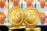العملة الرقمية mCoin تستقطب أكثر من 10 آلاف مشترك من 100 دولة خلال 3 أيام