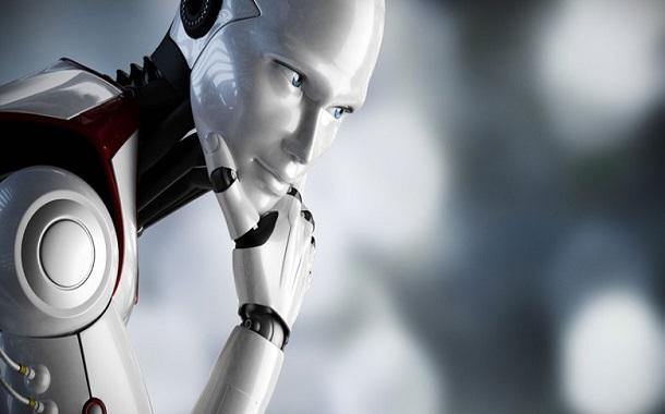 سلبيات الذكاء الإصطناعي