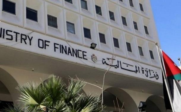 لا ضريبة على دخل الأردني المغترب ولا رسوم على الاقرار الضريبي