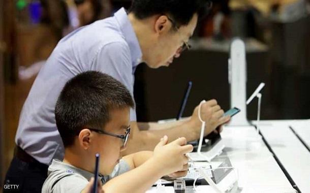 سكان دولة آسيوية هم الأكثر استخداما للإنترنت