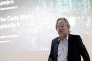 كاسبرسكي توقف تعاونها مع هيئات أوروبية في مكافحة الجرائم الإلكترونية
