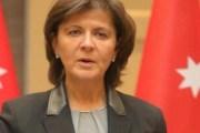 وزيرة السياحة ترعى انعقاد فعاليات القمة العالمية للاستدامة من خلال السياحة