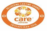 كير الأردن: المساعدات النقدية في رمضان قدمت لأكثر من 7000 مستفيد