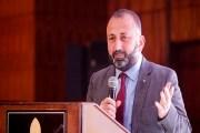 إنتاج تؤسس مجلس قادة الشركات الناشئة في الأردن
