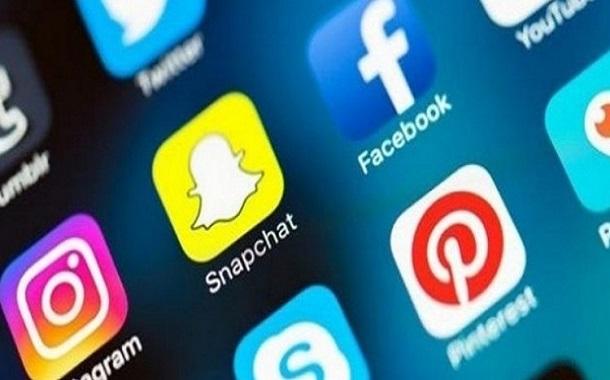 نجمات انستغرام في الإمارات سيبدأن بدفع