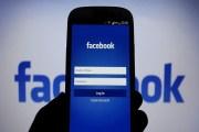 فيسبوك تدقق أكثر في صحة الصور والفيديوهات