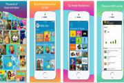 أمازون تُطلق تطبيقها FreeTime Unlimited المخصص للأطفال على iOS