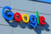 جوجل تواجه ضغوط جديدة حول مكافحة الاحتكار