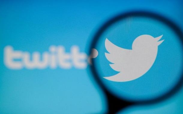 تويتر في أزمة بسبب قانون الخصوصية الاوروبي الجديد