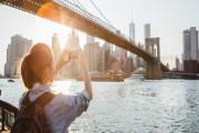 كيف تحتفظ بنسخ احتياطية لصور من عطلتك دون استخدام اللابتوب؟
