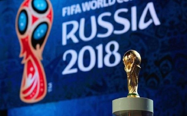 جوجل ستُساعدك في تتبع جميع أحداث كأس العالم 2018