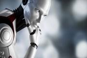 روبوت يطرد مبرمجاً من عمله....... ومديرو الموظف عاجزون!
