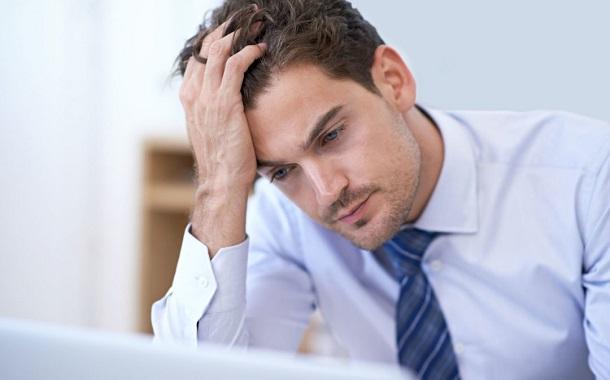 كيف تتخلص من القلق على مشروعك؟
