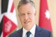 مؤسسة جون تمبلتون تعلن منح الملك عبدالله الثاني جائزتها للعام 2018