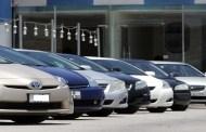 الرسوم الجديدة للسيارات بعد قرار الحكومة - جدول