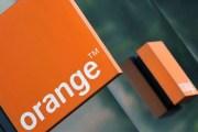 مجموعة اورانج توسع قاعدة خدمة الــ 5G الجديدة في عدة مدن