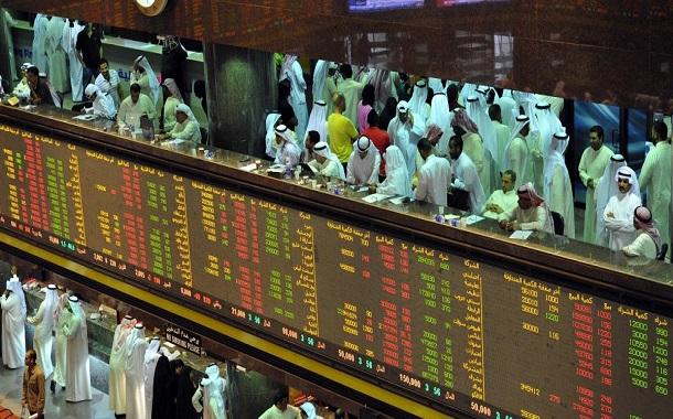 تحذير كويتي من الاستثمار بالعملات الرقمية