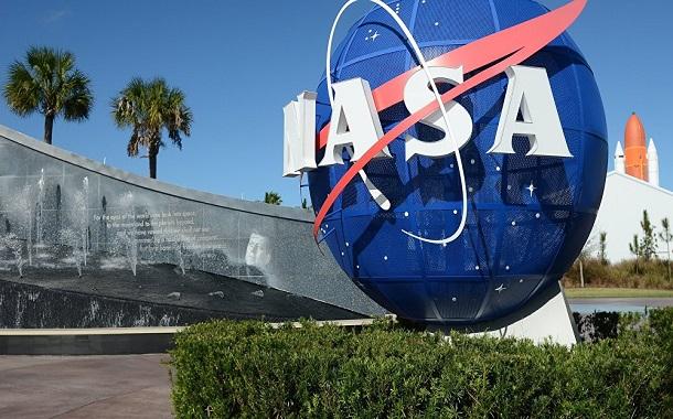 ناسا تحتفي بمرور 60 سنة على تأسيسها