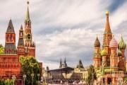 موسكو....... سياحة المونديال أنعشت الاقتصاد الروسي
