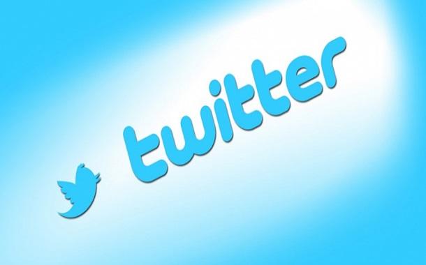 هل لاحظت انخفاضاً مفاجئاً في عدد متابعيك على تويتر؟ هذا هو السبب