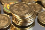 الهندسة الاجتماعية وتفاصيل 10 ملايين دولار جناها مجرمو الإنترنت من العملات الرقمية