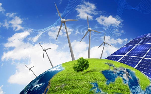 200 جمعية تستفيد من خدمات صندوق تشجيع الطاقة المتجددة في الاردن