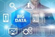 ما الذي يفعله عمالقة التكنولوجيا ببيانات المستخدمين