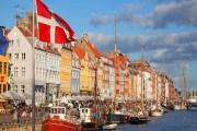 OpenSignal: الدنمارك تفوز بكأس العالم لأفضل شبكة هاتف محمول