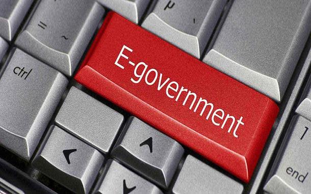 وزارة الداخلية تستقبل 1700 معاملة منذ اطلاقها الخدمات الالكترونية