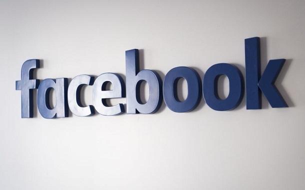 نتائج فيسبوك المالية تكشف عن نمو بطيء وتراجع أسهم الشركة