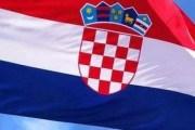 خمسة أشياء قد لا تعرفها عن كرواتيا