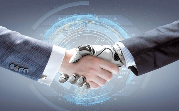 السويديون في سباق مع الذكاء الاصطناعي