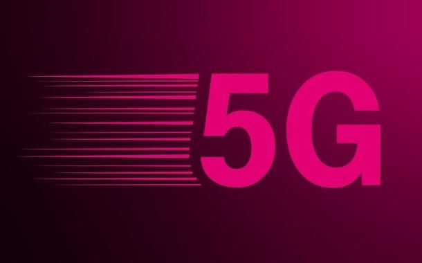 نوكيا توقع اتفاقية بقيمة 3.5 مليار دولار لتزويد T-Mobile بتقنيات الجيل الخامس
