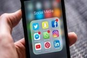 البرلمان الأوروبي يصوت ضد قانون حقوق النشر الإلكتروني المثير للجدل