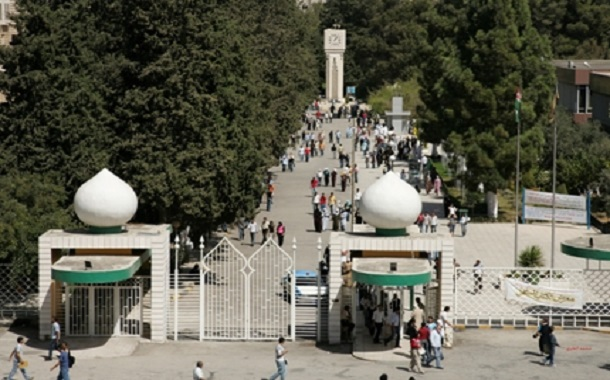 أكاديميون يشددون على ضرورة المواءمة بين متطلبات سوق العمل ومخرجات الجامعات