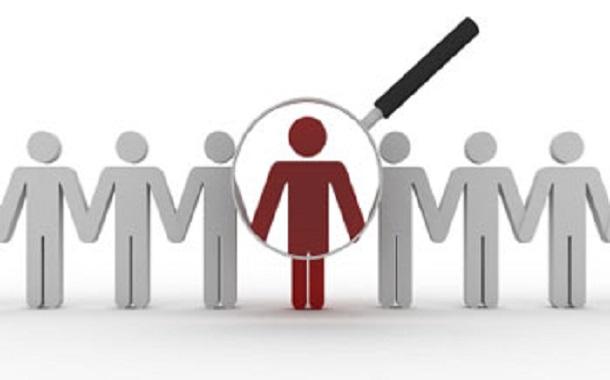 الأسلوب الأمثل لتوظيف أشخاص جدد