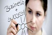 الأردن : ريادة الأعمال بين نجاح المشاريع وغياب