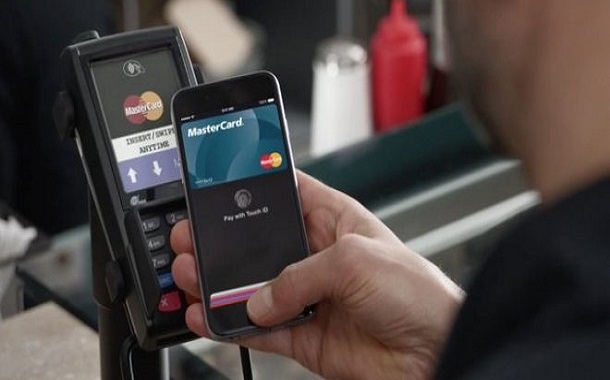 تقرير : ارتفاع كبير في عمليات الدفع عبر الموبايل
