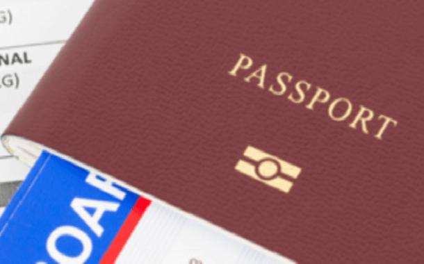 الشهوان: إصدار جوازات السفر الالكترونية قريبا