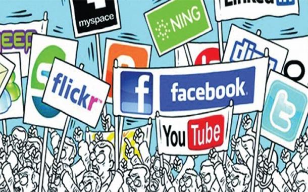 إساءة وتجريح وكراهية...... ثيمة تعليقات على مواقع التواصل
