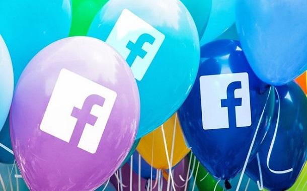 فيسبوك يعتذر عن ظهور