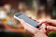 52.5 % من حركة الإنترنت تتم عبر الهواتف الذكية